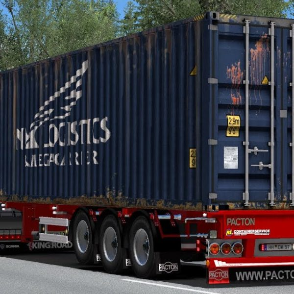 Container_Trailer
